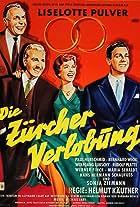 The Zurich Engagement