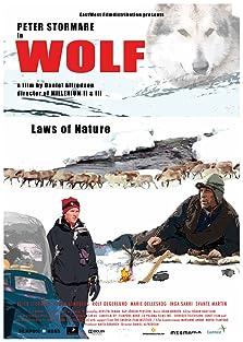 Wolf (2008)