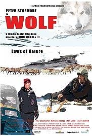 Varg (2008) filme kostenlos