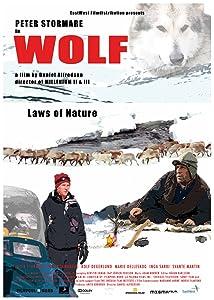 Movie hd trailer download Varg Sweden [[movie]