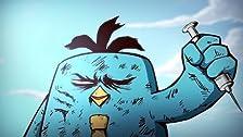 OVA King of Chicken 2