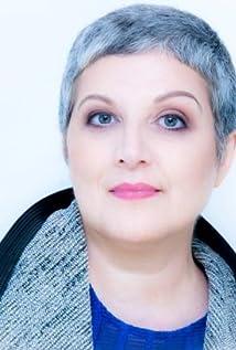 Manuela Casinha Picture