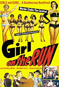 Primary photo for Girl on the Run