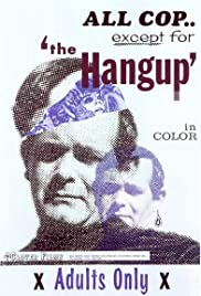 The Hang Up Poster