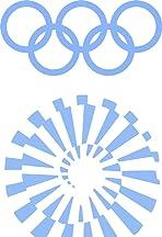 Munich 1972: Games of the XX Olympiad