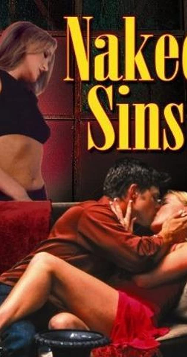Naked Sins Movie