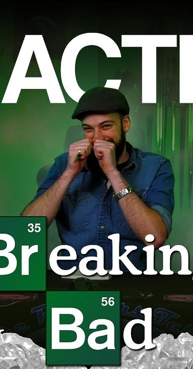 Breaking.In.German.2018.AC3.BDRip.x264-COiNCiDENCE