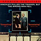 Without Warning: The James Brady Story (1991)