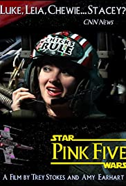 Pink Five (2002) Poster - Movie Forum, Cast, Reviews