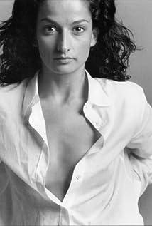 Shaula Vega Picture