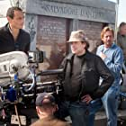 Simon West in The Mechanic (2011)