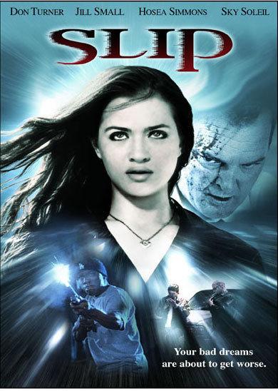 Mirties alsavimas (2006) Online