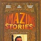 Amazing Stories (1985)