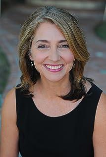 Lynn Clark Picture