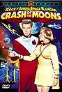 Crash of Moons (1954) Poster