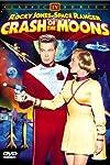 Crash of Moons (1954)