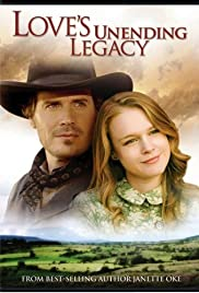 Watch Movie Love's Unending Legacy (2007)