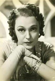 Alice Brady Picture