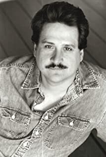 J. Armin Garza II Picture