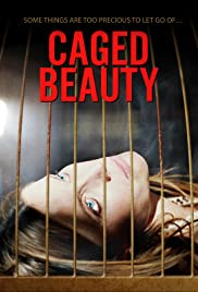 Caged Beauty (2016) 720p