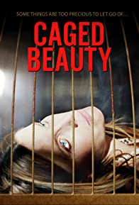 Primary photo for Caged Beauty