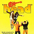 Head (1968)