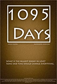 1095 Days Poster