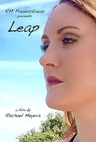 Leap (2016)