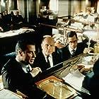 John Travolta, Robert Duvall, John Lithgow, and Zeljko Ivanek in A Civil Action (1998)