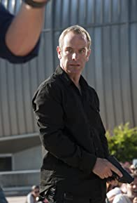 Primary photo for Robson Green