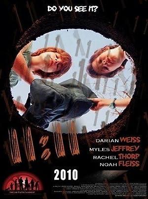 Crime 11:11 Movie