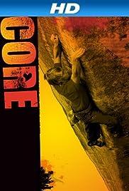 Core (2010) 720p