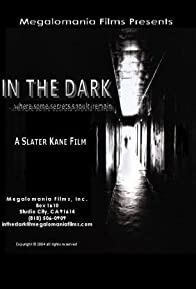Primary photo for In the Dark