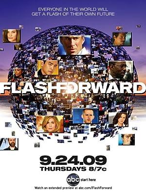 Flashforward (2009–2010) • 29. August 2020