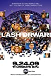 Flashforward (2009)