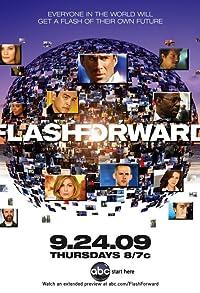 Primary photo for Flashforward