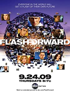 Psp downloads movie Flashforward [420p]