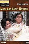 Much Ado About Nothing (1973)