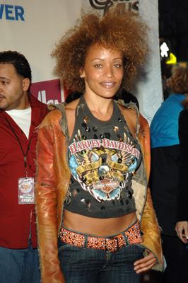 Stacie Jones Upchurch Nude Photos 79