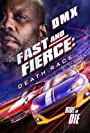 'Fast and Fierce: Death Race' VOD Review