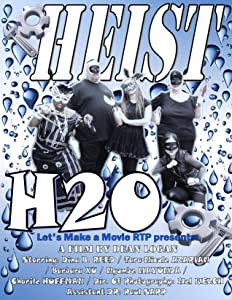 Google play movies Heist H2O by none [720p]
