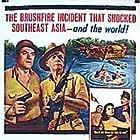 Brushfire (1962)