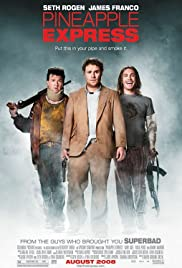 Watch Movie Pineapple Express (2008)