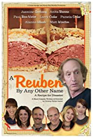 A Reuben by Any Other Name (2010)