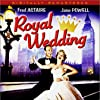 Royal Wedding (1951)