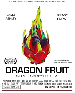Movie up download Dragon Fruit by none [1280x1024]