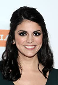 Primary photo for Cecily Strong