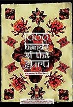 1000 Hands of the Guru