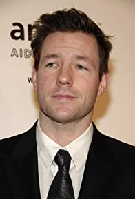 Primary photo for Edward Burns