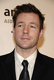 Fotos actor edward burns 41